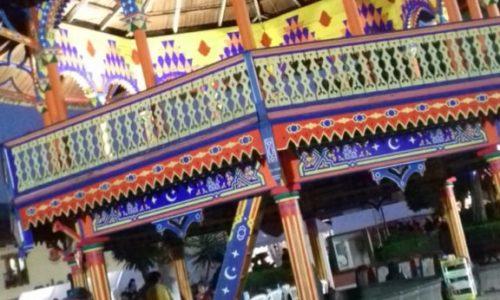 Zacatlan Chimaguapan Puebla 3