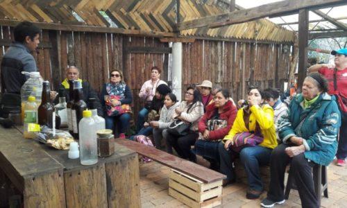 Zacatlan Chimaguapan Puebla 4